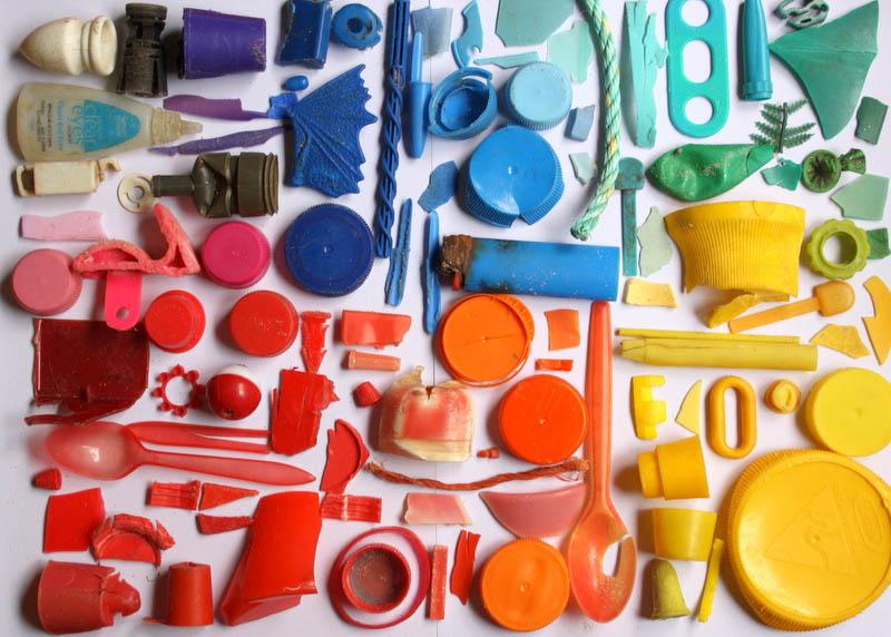 discarded rainbows betty jo designs liz jones 20 Discarded Rainbows by Betty Jo [20 pics]