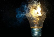 Picture of the Day: An Explosive Idea