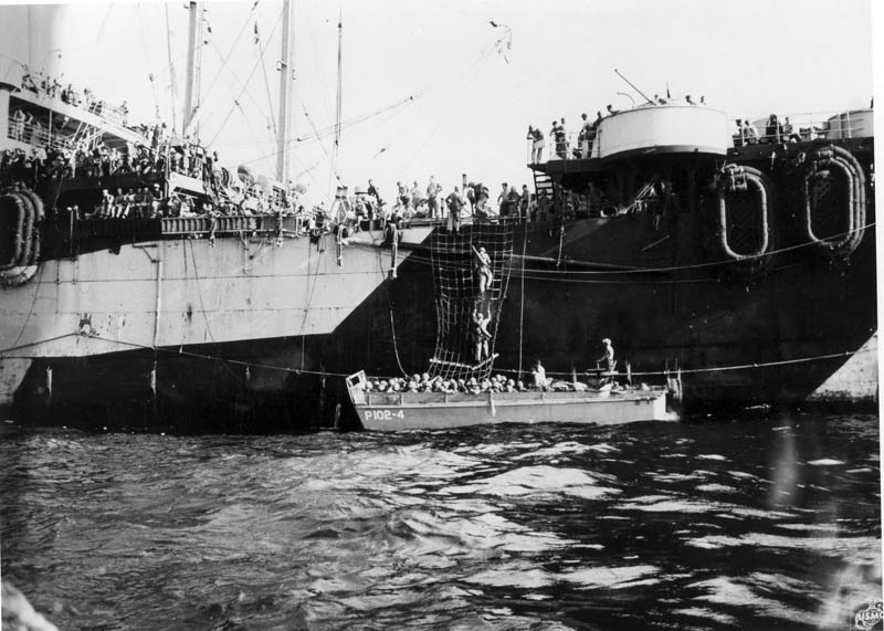 battle of saipan japan This Day In History   June 15th