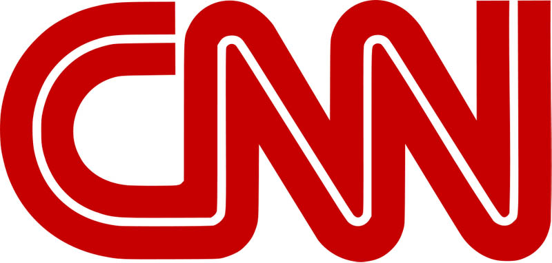 cnn logo large This Day In History   June 1st