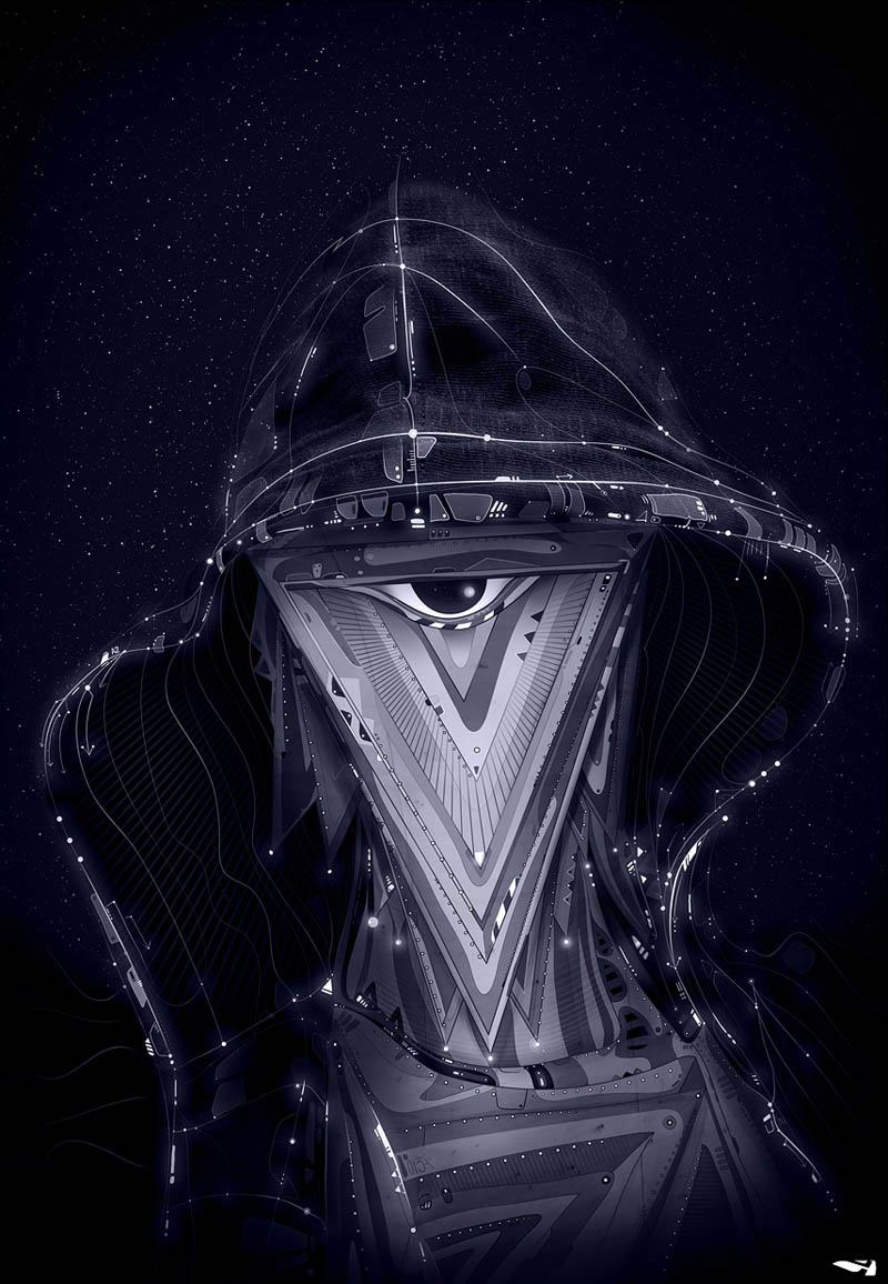 matei apostolescu artist digital illustration 10 The Incredible Digital Artwork of Matei Apostolescu