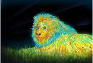 The Incredible Digital Artwork of Matei Apostolescu