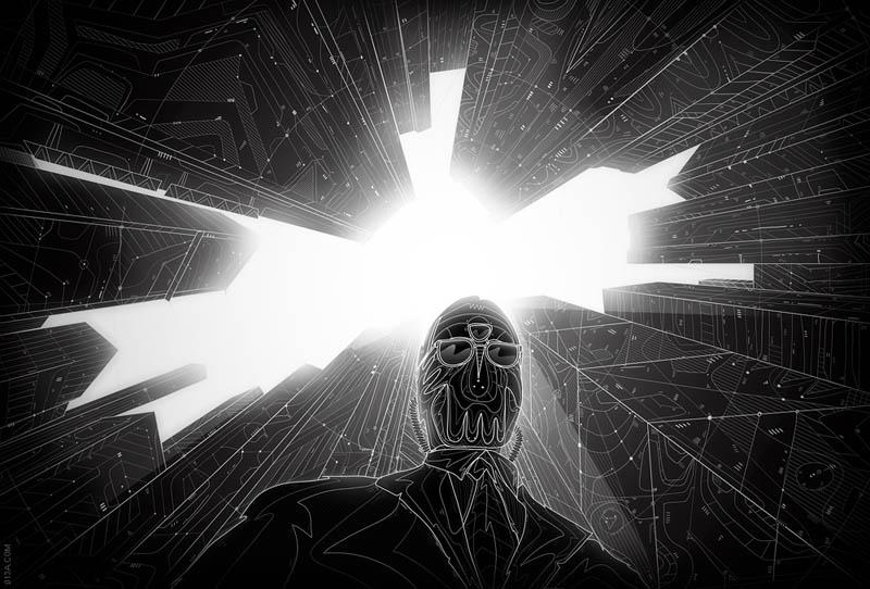 matei apostolescu artist digital illustration 13 The Incredible Digital Artwork of Matei Apostolescu