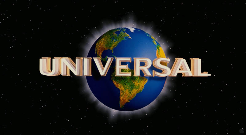universal studios logo This Day In History   June 8th