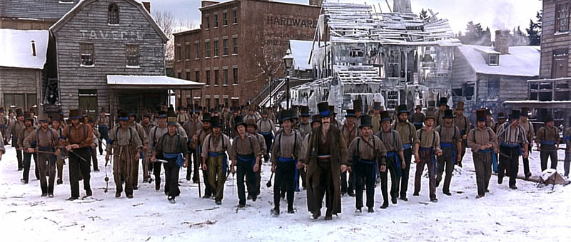 gangs of new york This Day In History   July 13th