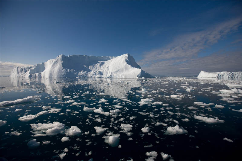 greenland iceberg ilulissat hd 10 Things You Didnt Know About Greenland
