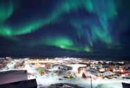 10 Things You Didn't Know About Greenland