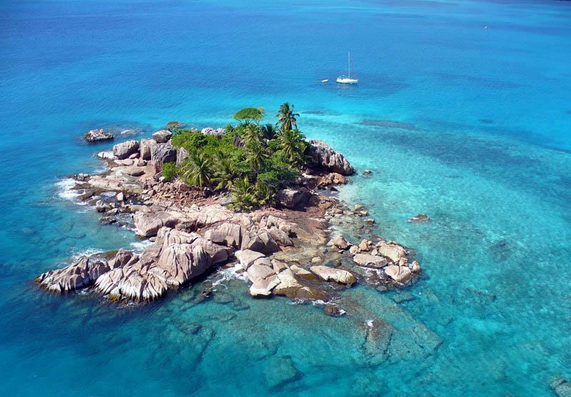 seychelles 14 The Stunning Beauty of Seychelles [25 pics]