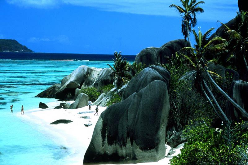 seychelles 21 The Stunning Beauty of Seychelles [25 pics]