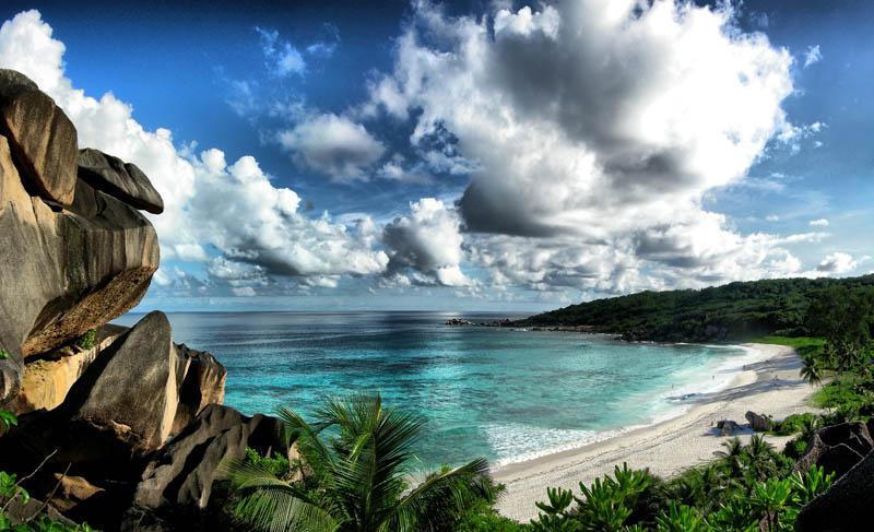seychelles 25 The Stunning Beauty of Seychelles [25 pics]