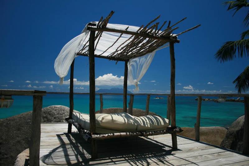 seychelles bliss hotel The Stunning Beauty of Seychelles [25 pics]