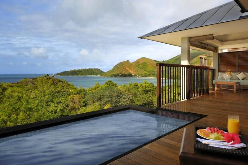 seychelles raffles The Stunning Beauty of Seychelles [25 pics]