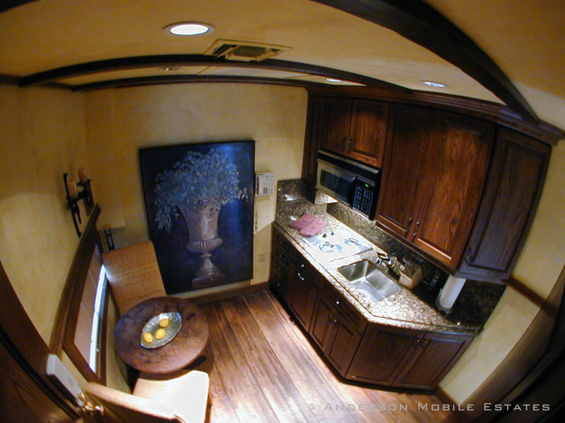anderson mobile estates aspen 6 Anderson Mobile Estates: Luxury Trailers to the Stars