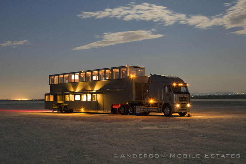 ashton kutchers trailer mobile home anderson 1 High Speed Superbus Aims to Disrupt Personal Transport Industry