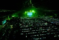 Picture of the Day: The World's Largest LAN Party