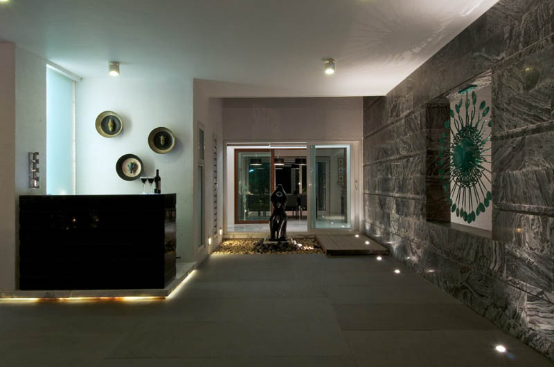 bungalow in india dinesh mills by atelier dnd 11 Beautiful Bungalow in India by atelier dnD