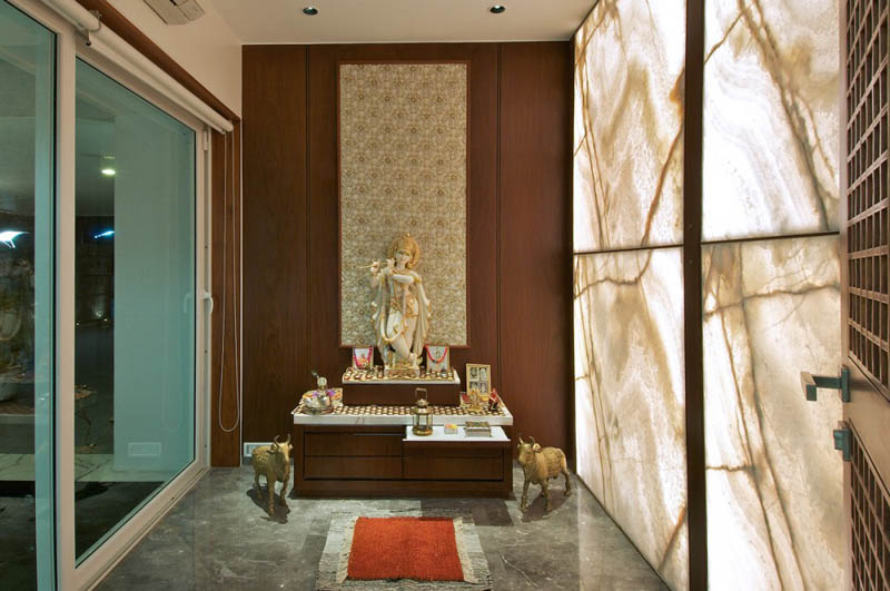 bungalow in india dinesh mills by atelier dnd 19 Beautiful Bungalow in India by atelier dnD