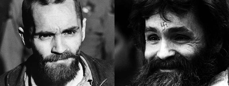 charles manson family murders This Day In History   August 10th