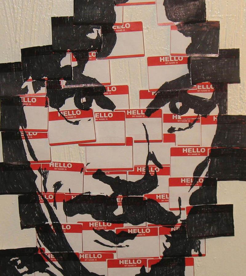 hello my name is inigo montoya art stickers Picture of the Day: My Name is Inigo Montoya
