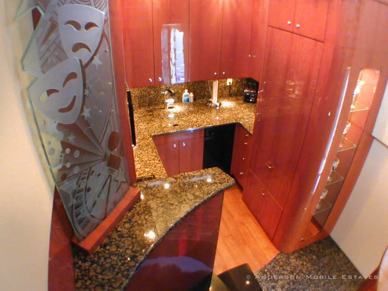 mobile studio anderson 6 Anderson Mobile Estates: Luxury Trailers to the Stars