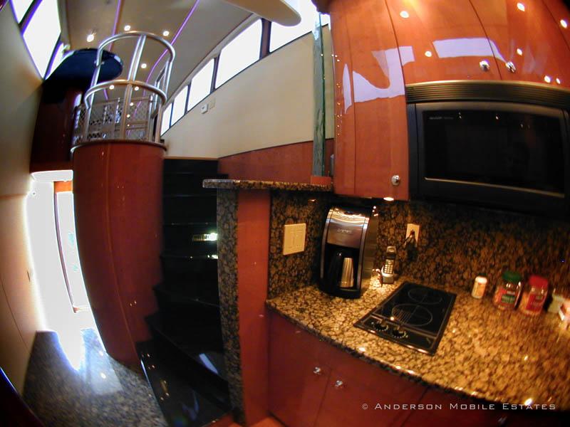 mobile studio anderson 8 Anderson Mobile Estates: Luxury Trailers to the Stars