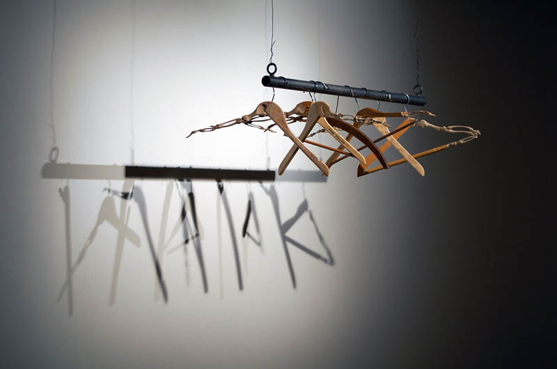 woodwork carpentry maskull lasserre 17 Incredible Woodwork by Maskull Lasserre