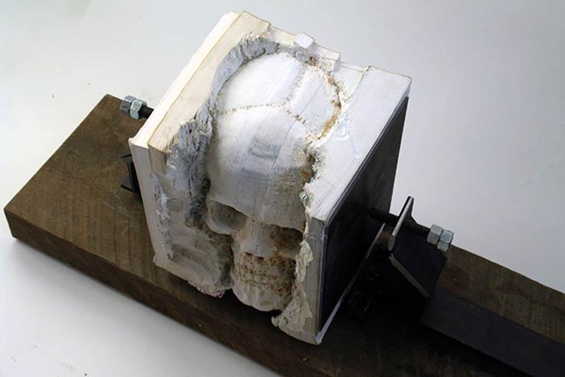 woodwork carpentry maskull lasserre 25 Incredible Woodwork by Maskull Lasserre