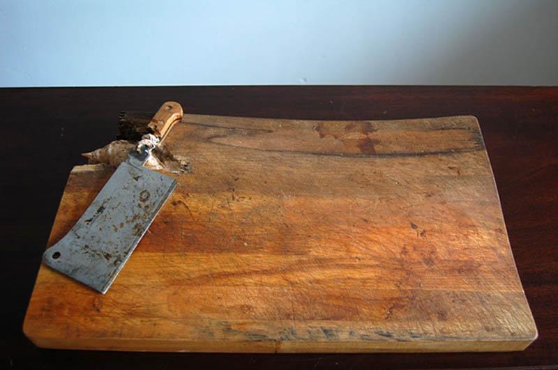 woodwork carpentry maskull lasserre 9 Incredible Woodwork by Maskull Lasserre