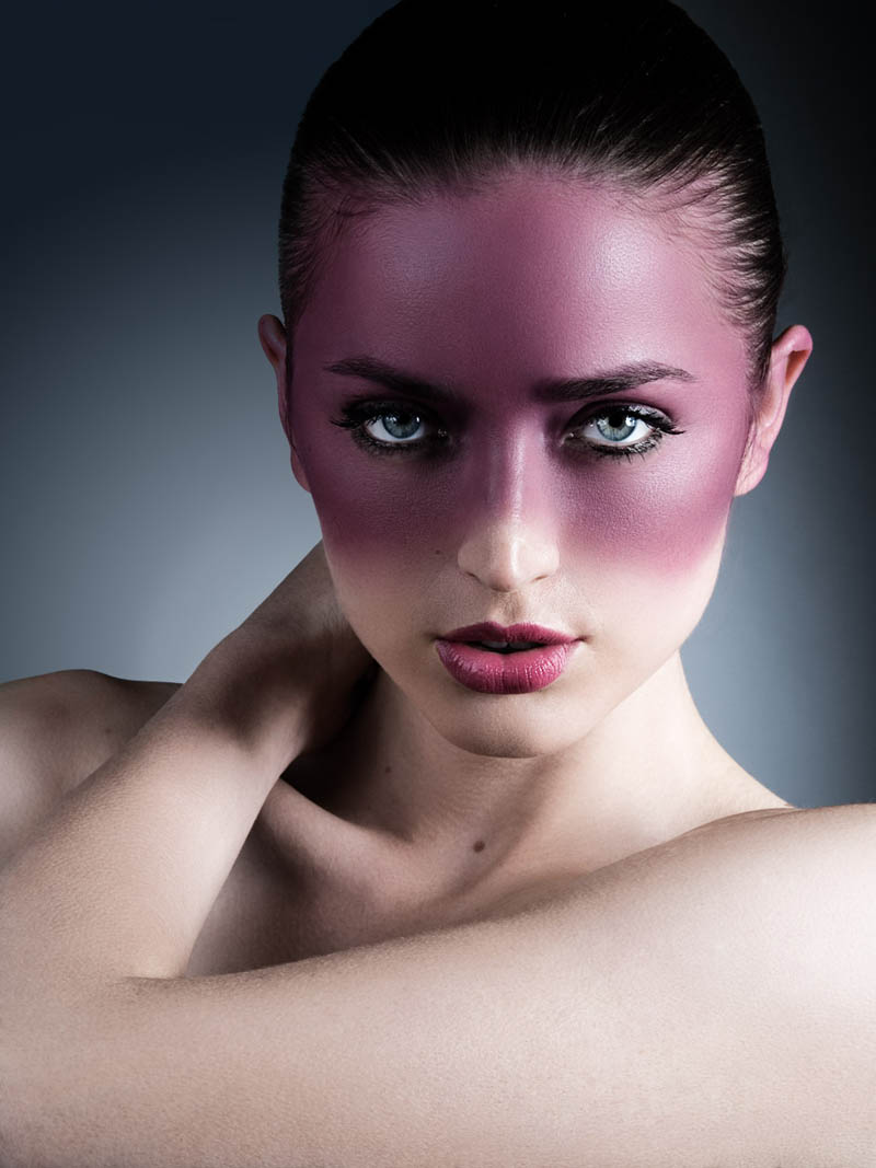 fashion photography retouching m seth jones 1 Incredible Fashion Photography Retouching by M Seth Jones