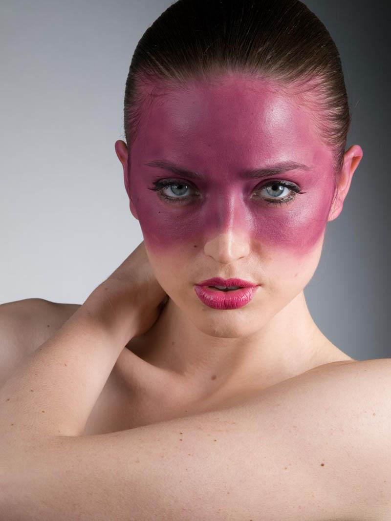 fashion photography retouching m seth jones 2 Incredible Fashion Photography Retouching by M Seth Jones