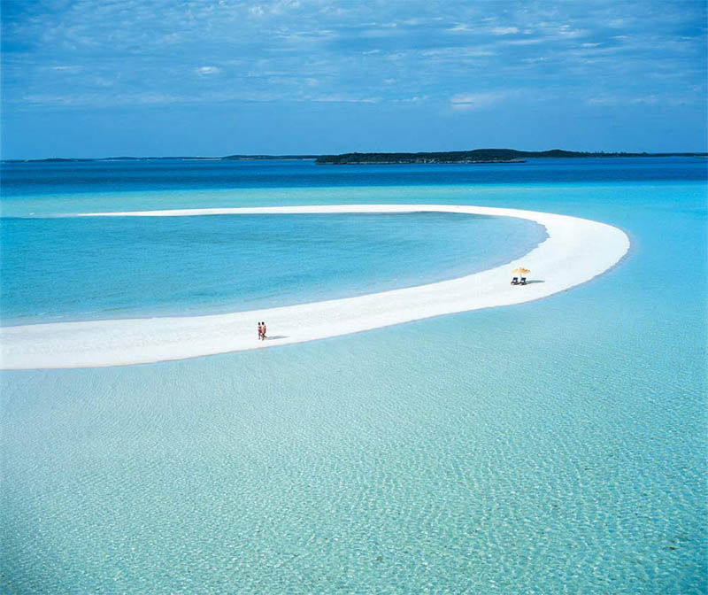 musha cay and the islands of copperfield bay 22 Musha Cay and the Islands of Copperfield Bay [25 pics]