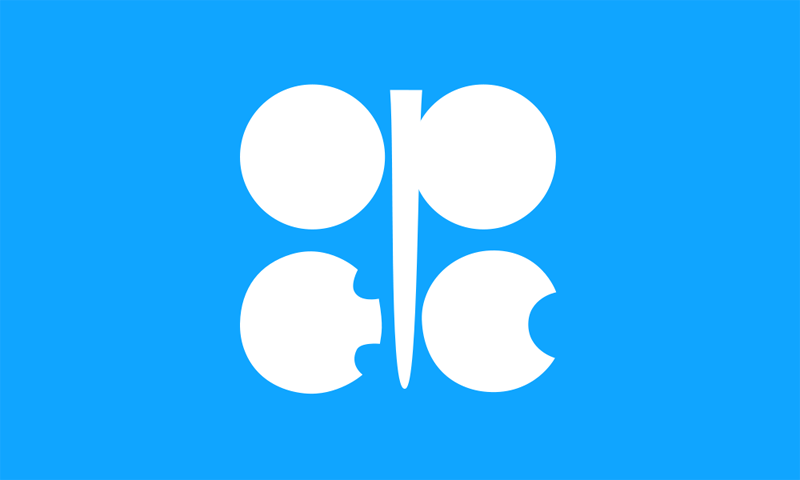 opec flag logo This Day In History   September 14th