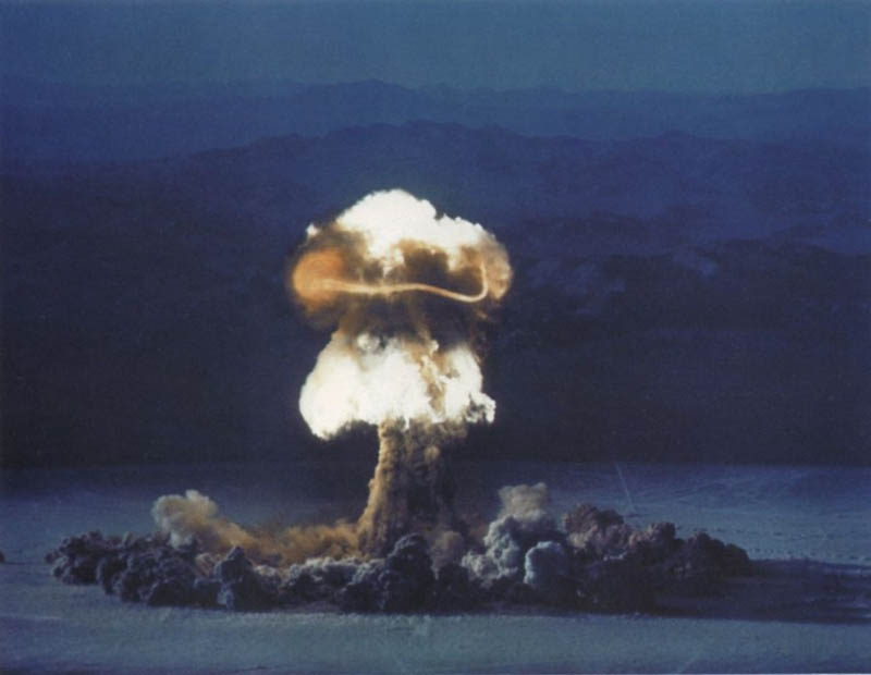 totskoye range nuclear tests This Day In History   September 14th