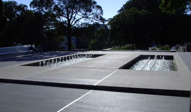 bali 2002 bombing memorial melbourne This Day In History   October 12th