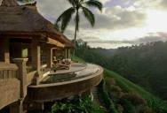 Picture of the Day: Lembah Spa in Ubud, Bali