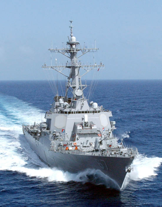 uss cole This Day In History   October 12th