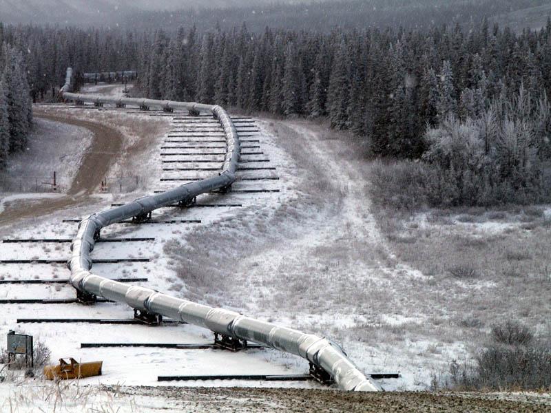 800px trans alaska pipeline denali fault shift This Day In History   November 16th