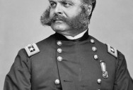 Picture of the Day: History's Greatest Mustache
