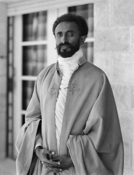 emperor of ethiopia haile selassie i This Day In History   November 2nd
