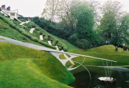 The Garden of Cosmic Speculation [23 pics]