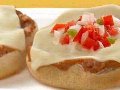 mcdonalds mcmollet mexico 29 Exotic McDonalds Dishes Around the World