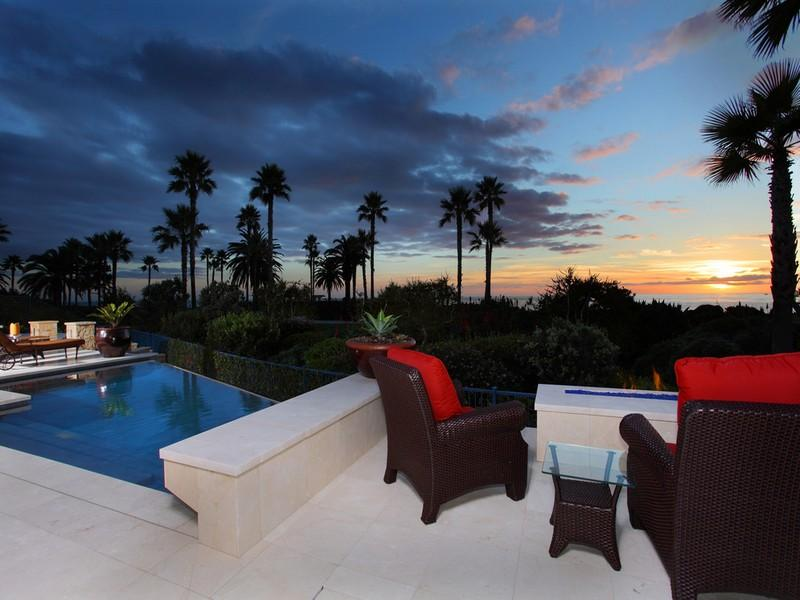 montage laguna beach mansion private residence 1 Monster Bungalow in Laguna Beach [27 pics]