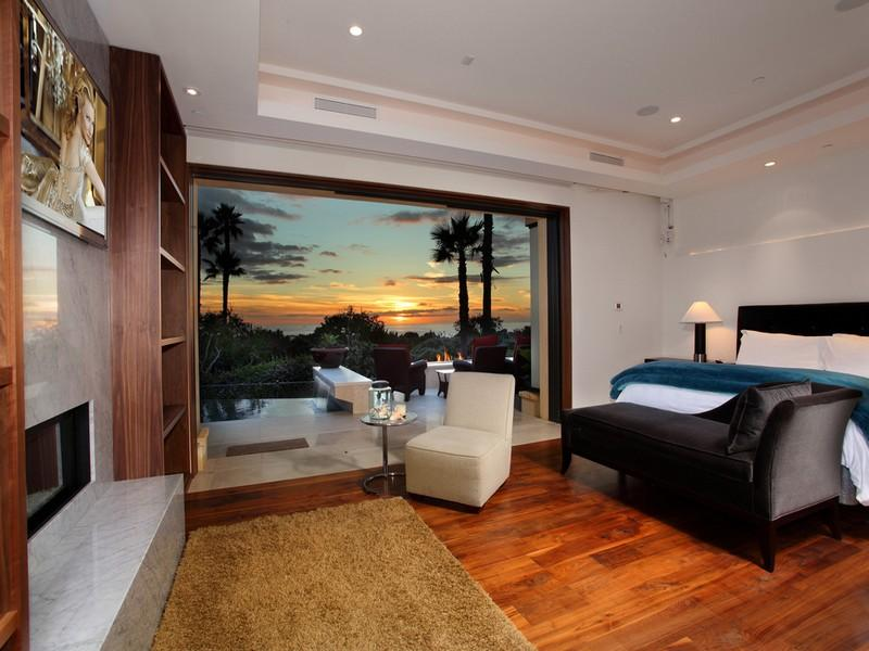 montage laguna beach mansion private residence 11 Monster Bungalow in Laguna Beach [27 pics]