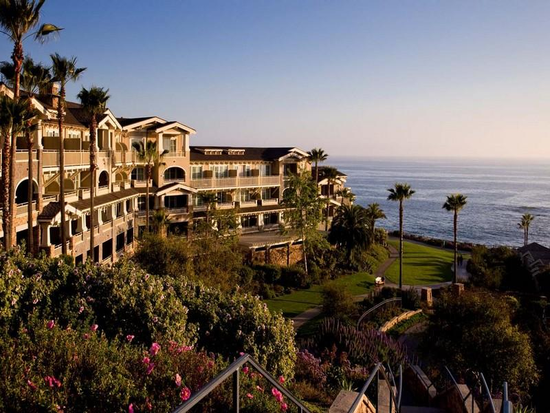 montage laguna beach mansion private residence 13 Monster Bungalow in Laguna Beach [27 pics]