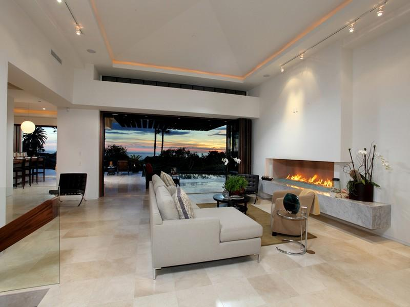 montage laguna beach mansion private residence 14 Monster Bungalow in Laguna Beach [27 pics]