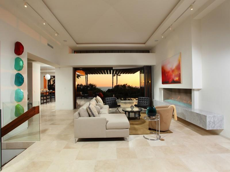 montage laguna beach mansion private residence 16 Monster Bungalow in Laguna Beach [27 pics]