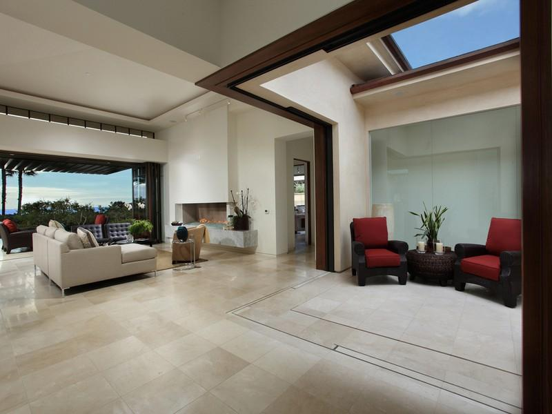 montage laguna beach mansion private residence 17 Monster Bungalow in Laguna Beach [27 pics]
