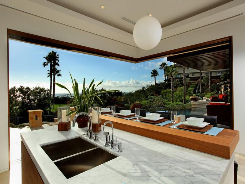 montage laguna beach mansion private residence 18 Monster Bungalow in Laguna Beach [27 pics]