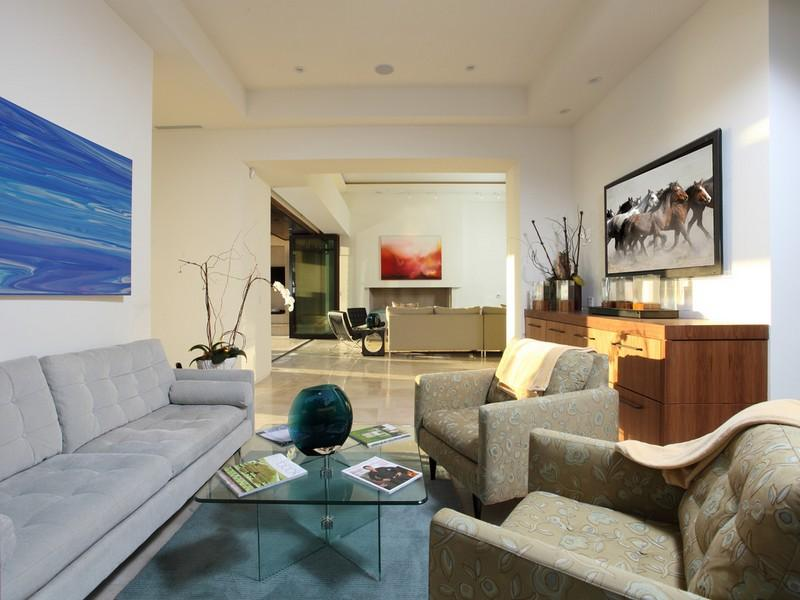 montage laguna beach mansion private residence 19 Monster Bungalow in Laguna Beach [27 pics]