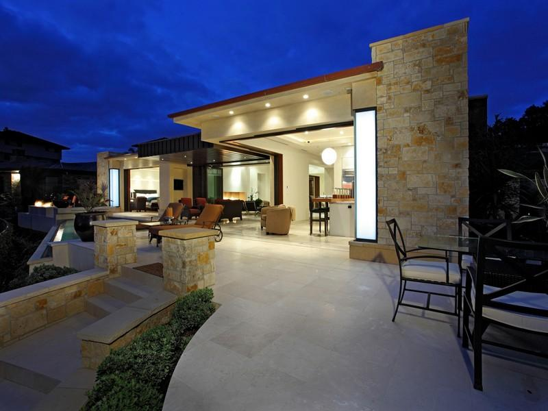 montage laguna beach mansion private residence 21 Monster Bungalow in Laguna Beach [27 pics]